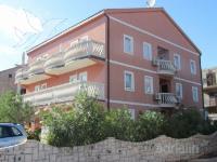 Holiday home 157087 - code 151595 - Apartments Stari Grad