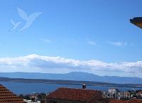 Holiday home 172419 - code 185376 - Apartments Crikvenica