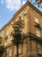 Holiday home 157102 - code 151616 - Opatija