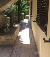 Holiday home 165228 - code 168357 - Apartments Korcula