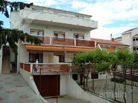 Holiday home 159706 - code 156767 - Punat