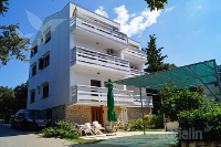 Holiday home 166650 - code 171384 - Apartments Kozino