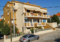 Holiday home 139643 - code 116676 - Apartments Zadar
