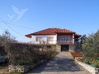 Holiday home 140122 - code 117875 - Apartments Ugljan