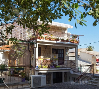 Holiday home 140717 - code 118881 - apartments split
