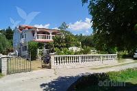 Holiday home 153145 - code 142524 - Banjol
