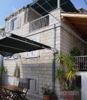 Holiday home 147588 - code 133281 - dubrovnik apartment old city