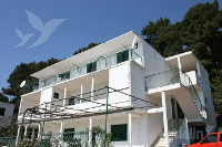 Holiday home 142974 - code 124598 - Apartments Drvenik