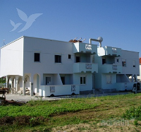 Holiday home 162700 - code 194898 - Apartments Petrcane