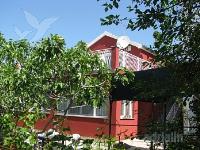 Holiday home 147568 - code 133214 - Apartments Tribunj