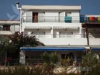 Holiday home 170022 - code 180549 - Apartments Necujam