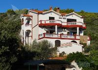 Holiday home 162263 - code 162344 - Apartments Ugljan