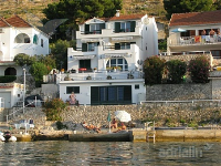 Holiday home 154544 - code 145728 - Apartments Primosten