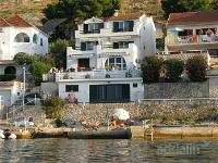 Holiday home 154544 - code 154379 - Primosten