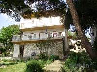 Holiday home 160796 - code 159313 - Apartments Okrug Donji