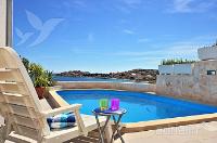 Holiday home 161049 - code 159951 - Apartments Marina