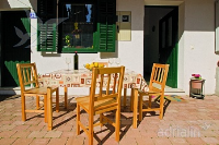 Holiday home 177345 - code 196254 - apartments split