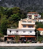 Holiday home 140700 - code 118859 - Podgora