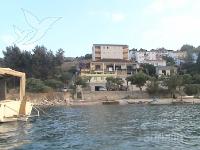 Holiday home 152362 - code 140880 - Apartments Mastrinka