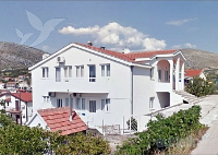 Holiday home 171165 - code 183933 - Apartments Seget Vranjica