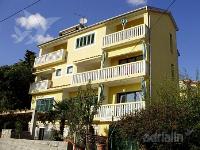 Holiday home 143077 - code 124896 - Crikvenica