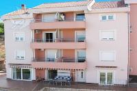 Holiday home 144165 - code 127976 - Apartments Crikvenica