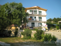 Holiday home 152299 - code 140412 - Apartments Gradac
