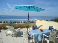 Holiday home 137822 - code 112461 - Apartments Split