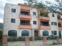 Holiday home 160641 - code 158853 - Apartments Podstrana