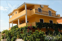Holiday home 163200 - code 164270 - Rooms Stranici