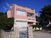 Holiday home 162918 - code 163610 - apartments in croatia
