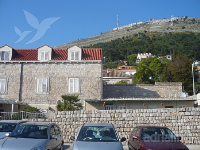 Holiday home 147473 - code 132984 - dubrovnik apartment old city