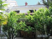 Holiday home 147482 - code 133013 - Apartments Punat