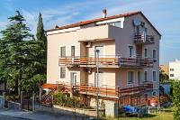 Holiday home 139959 - code 117472 - Apartments Pula