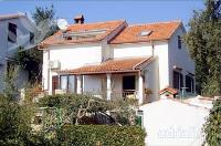 Holiday home 141693 - code 121403 - Apartments Kozino