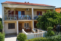 Holiday home 166566 - code 171153 - Apartments Nin