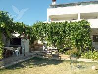 Holiday home 175821 - code 193059 - sea view apartments pag