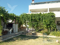 Holiday home 175821 - code 193056 - sea view apartments pag