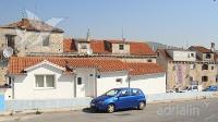 Holiday home 157959 - code 153323 - Marina