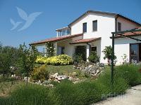 Holiday home 170829 - code 182172 - Umag