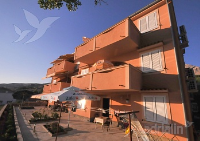 Holiday home 160771 - code 159205 - Apartments Metajna