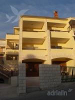 Holiday home 141959 - code 122119 - Apartments Hvar