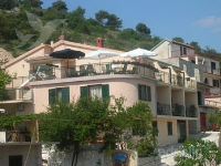 Holiday home 162073 - code 161967 - apartments in croatia