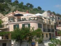 Holiday home 162073 - code 161974 - Apartments Mastrinka