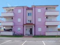 Holiday home 173415 - code 187545 - Apartments Valbandon