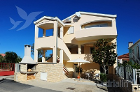 Holiday home 152200 - code 140192 - Bibinje
