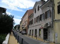 Holiday home 148052 - code 134355 - Opatija
