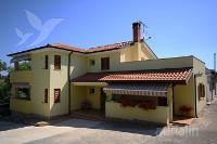 Holiday home 153899 - code 144125 - Porec