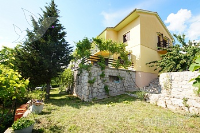 Holiday home 153945 - code 144205 - Apartments Kraljevica