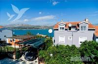 Holiday home 161682 - code 161324 - Apartments Mastrinka